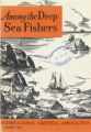 Among the Deep Sea Fishers, volume 71, issue 4 (October 1974)