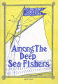 Among the Deep Sea Fishers, volume 39, issue 1 (April 1941)
