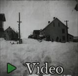 Rowe, Ted. A video clip on childhood activities during the winter in Heart's Content.