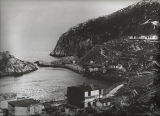 Soper, Edward. Historic image of Quidi Vidi 2.