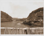 Soper, Edward. Historic image of Quidi Vidi 3.