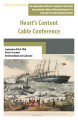 Heart's Content Cable Conference Program.