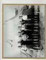 Photo of 1958 Regatta Crew
