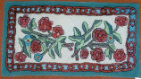 Heritage Hooked Rug Registry no. 138 - Rug Hooking Guild of Newfoundland and Labrador