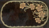 Heritage Hooked Rug Registry no. 028 - Rug Hooking Guild of Newfoundland and Labrador