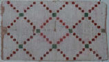 Heritage Hooked Rug Registry no. 126 - Rug Hooking Guild of Newfoundland and Labrador