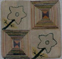 Heritage Hooked Rug Registry no. 122 - Rug Hooking Guild of Newfoundland and Labrador