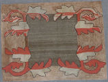 Heritage Hooked Rug Registry no. 205 - Rug Hooking Guild of Newfoundland and Labrador