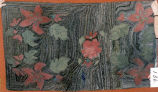 Heritage Hooked Rug Registry no. 136 - Rug Hooking Guild of Newfoundland and Labrador