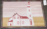 Heritage Hooked Rug Registry no. 188 - Rug Hooking Guild of Newfoundland and Labrador