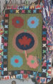 Heritage Hooked Rug Registry no. 146 - Rug Hooking Guild of Newfoundland and Labrador