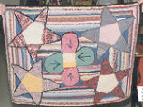 Heritage Hooked Rug Registry no. 159 - Rug Hooking Guild of Newfoundland and Labrador
