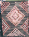 Heritage Hooked Rug Registry no. 173 - Rug Hooking Guild of Newfoundland and Labrador
