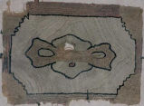 Heritage Hooked Rug Registry no. 116 - Rug Hooking Guild of Newfoundland and Labrador