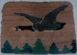 Heritage Hooked Rug Registry no. 123 - Rug Hooking Guild of Newfoundland and Labrador
