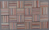 Heritage Hooked Rug Registry no. 197 - Rug Hooking Guild of Newfoundland and Labrador
