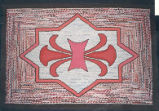 Heritage Hooked Rug Registry no. 284 - Rug Hooking Guild of Newfoundland and Labrador
