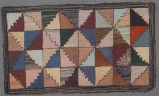 Heritage Hooked Rug Registry no. 220 - Rug Hooking Guild of Newfoundland and Labrador