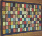 Heritage Hooked Rug Registry no. 354 - Rug Hooking Guild of Newfoundland and Labrador