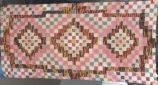 Heritage Hooked Rug Registry no. 309 - Rug Hooking Guild of Newfoundland and Labrador
