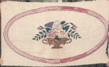 Heritage Hooked Rug Registry no. 414 - Rug Hooking Guild of Newfoundland and Labrador