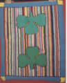 Heritage Hooked Rug Registry no. 412 - Rug Hooking Guild of Newfoundland and Labrador