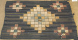 Heritage Hooked Rug Registry no. 376 - Rug Hooking Guild of Newfoundland and Labrador