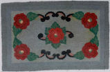 Heritage Hooked Rug Registry no. 129 - Rug Hooking Guild of Newfoundland and Labrador