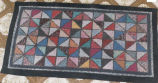 Heritage Hooked Rug Registry no. 149 - Rug Hooking Guild of Newfoundland and Labrador