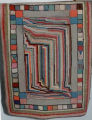 Heritage Hooked Rug Registry no. 052 - Rug Hooking Guild of Newfoundland and Labrador