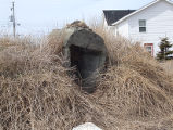 Hart's Cove Root Cellar 6, Twillingate, Newfoundland