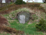 Wild Cove Root Cellar 2, Twillingate, Newfoundland