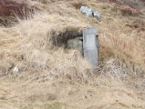 Robin's Cove Root Cellar 6, Twillingate, Newfoundland