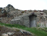 Crow Head Root Cellar 3 Twillingate, Newfoundland