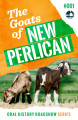 The Goats of New Perlican