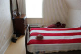 John Roberts House Bedroom 2