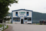 Pete's One-Stop Shop