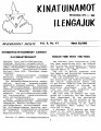 kinatuinamot illengajuk, 1986-03-28, vol. 06, no. 47