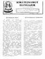 kinatuinamot illengajuk, 1987-09-01, vol. 08, no. 04