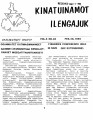 kinatuinamot illengajuk, 1986-02-28, vol. 06, no. 46