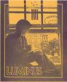 Luminus, vol. 05, no. 02 (1977)