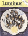 Luminus, vol. 14, no. 02 (Spring 1988)