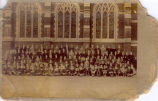 ''The Leys School, Cambridge, England''