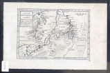 A new map of Newfound Land, New Scotland, the isles of Breton, Anticoste, St. Johns &c., together with