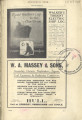 Mercantile Navy List, 1930 pp. 0109_0275