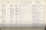 Mercantile Navy List, 1936 pp. 0498_0679