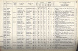 Mercantile Navy List, 1936 pp. 0680_0861