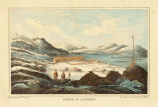 Hebron in Labrador : [186-?]