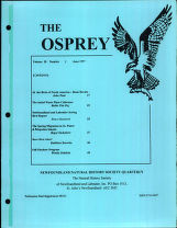 The Osprey, vol. 28, no. 02 (June 1997)