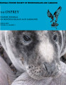 The Osprey, vol. 41, no. 02 (Spring 2010)